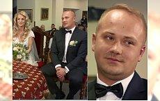 Ślub od pierwszego wejrzenia: Internauci odkryli profil Adriana na Instagramie! JEDNO ZDJĘCIE rozwiewa wszelkie wątpliwości