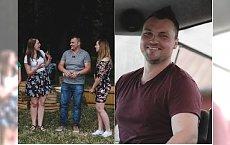 """Rolnik szuka żony: Grzegorz ma już swoją faworytkę! Jest jedno """"ale"""": Ubrała się strasznie!"""
