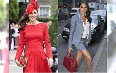 Kate Middleton POKONAŁA Meghan Markle w tym rankingu! W czym była LEPSZA?