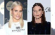 Joanna Horodyńska pierwszy raz w nowym kolorze włosów! Fani zachwyceni: O niebo lepiej niż w blondzie!