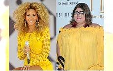 Dominika Gwit o żółtej sukience: Czułam się w niej jak Beyonce. Odpłynęła?