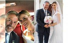 Joanna Krupa obchodzi 1 rocznicę... poznania swojego męża! Fan: Rozwód i od razu ślub, mnie mamusia inaczej wychowała