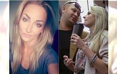 """Anita ze """"Ślubu od pierwszego wejrzenia"""" wygrała konkurs Miss Małopolski! Wypłynęło jej STARE ZDJĘCIE!"""