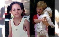 Tak może wyglądać dziecko księcia Harry'ego i księżnej Meghan! Oto PIERWSZE zdjęcia!