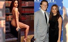 Meghan Markle wzięła ślub dla KARIERY? Prawdziwa przyczyna rozstania z pierwszym mężem może być dla księżnej bardzo NIEWYGODNA