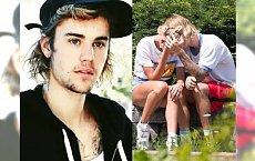Justin Bieber nie dogaduje się z żoną w pewnej ważnej kwestii. Pierwszy małżeński kryzys?