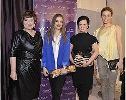 Yonelle Zwolińska Beauty Institute