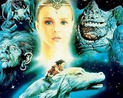 Filmy, które pamiętamy z dzieciństwa