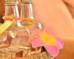 Oryginalne perfumy: nie daj się nabrać!