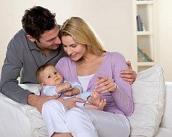 Wywiad: chcesz mieć szczęśliwe dziecko - zadbaj o szczęście w związku