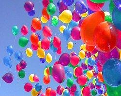 Impreza dla dzieci - jak ją zorganizować?