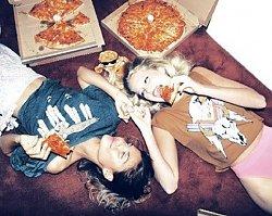 Pizza light: to możliwe! Prezentujemy przepis