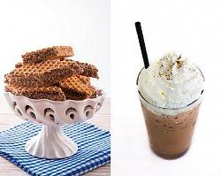 STYLowa kuchnia: 3 kajmakowe desery