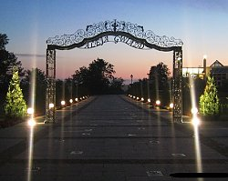 Top 10 najpiękniejszych promenad w Polsce