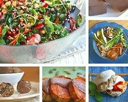 Nowość: tajemnicza dieta ajurwedyjska