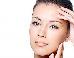 Mezoterapia, czyli kosmetyczne multirozwiązanie