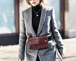 Nerki powracają do mody! - Inspiracje Street Style 2015