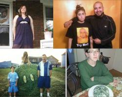 Rodzice też mogą być żartownisiami. Zobacz największe trolle rodziców z Internetu!