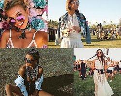 Trendy na lato 2016 z festiwalu Coachella - Zobacz 10 rzeczy, które będą super modne z tym sezonie!