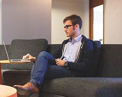 Dress code kandydata na pracownika - w co ubrać się na rozmowę kwalifikacyjną?