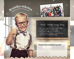 Fotoksiążka – wyjątkowy prezent na Dzień Nauczyciela