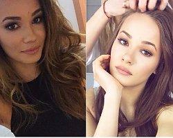 Natalia Szroeder w nowej fryzurze? Fani: Nie poznałem cię!