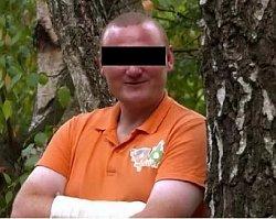 """Bohater """"Chłopaków do wzięcia"""" usiłował zgwałcić własną babcię. 29-latek usłyszał WYROK"""
