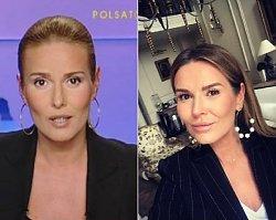 Hanna Lis wraca do Polsatu! To już oficjalne. Prosi fanów o radę. Pomożecie?