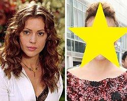 """Gwiazdy kultowego serialu """"Czarodziejki"""" 19 lat później! Bardzo się zmieniły?"""