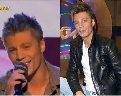"""Mariusz Totoszko wziął udział w """"Idolu"""" 15 lat temu! Zobaczcie, jak teraz wygląda"""