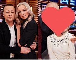 The Story Of My Life: Wiedzieliście, że Czesław Mozil ma tak piękną żonę? Zobaczcie, jak wyglądali jako 60. i 80. latkowie!