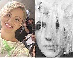 Dorota Szelągowska ma nową fryzurę! Kolor włosów NIETYPOWY