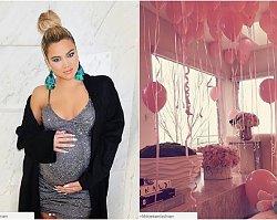 Khloe Kardashian zdradziła IMIĘ CÓRKI. Jest również dziwne co Stormi i Chicago?