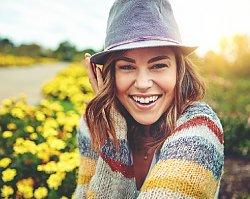 Co zrobić dla siebie na wiosnę? Zawalcz o upragnioną sylwetkę z pomocą medycyny estetycznej