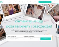 WYNIKI KONKURSU Privist.com: Wygraj CAŁKOWITĄ METAMORFOZĘ + 10 nagród w postaci manicure