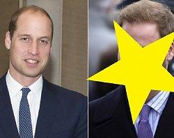 Książę William z brodą? To bardzo rzadki widok. Zobaczcie, jak wygląda!