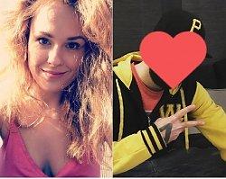 """Kaja Paschalska pokazuje pośladki na Instagramie. """"Mój chłopak kocha ten widok"""""""