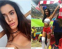 """Miss Mundialu Karolina Emus zaatakowana przez Kolumbijkę! """"Rzuciła się na mnie i podrapała"""""""
