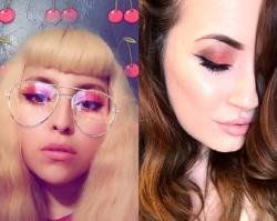 HIT w jesiennym makijażu - ten odcień pasuje każdej z nas!