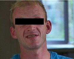 """Rysiek """"Szczena"""" z """"Chłopaków do wzięcia"""" aresztowany! Był poszukiwany aż trzema listami gończymi"""