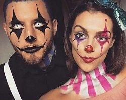 Kostiumy na Halloween dla par. Najlepsze pomysły na przebranie dla ciebie i twojego partnera