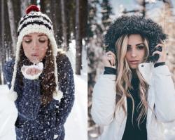 Jaki krem na okres zimowy będzie najlepszy? Sprawdzone porady dla każdej z nas