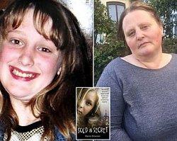 """Gdy śledztwo w sprawie zaginięcia Maddie McCann pochłania kolejne miliony, mama nastolatki, którą """"przerobiono na KEBABY"""" domaga się sprawiedliwości!"""