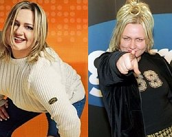 """Pamiętacie Manuelę Michalak? Tak wygląda dziś gwiazda """"Big Brothera""""!"""