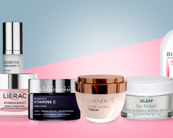 Tych kosmetyków potrzebuje Twoja skóra
