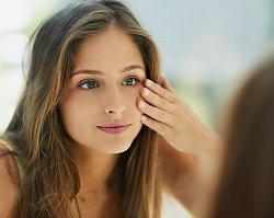 Stres piękności szkodzi. Ekspert radzi, jak zniwelować jego negatywny wpływ na cerę