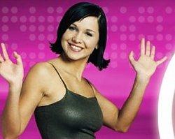 """""""Big Brother"""" wraca na antenę! Pamiętacie Karolinę Pachniewicz? Tak zmieniła się uczestniczka 1. edycji"""