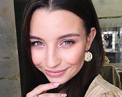 Julia Wieniawa już tak nie wygląda! Gwiazda zdecydowała się na modne cięcie