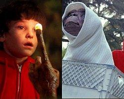 """Pamiętacie Elliota z filmu """"E.T.""""? Zobaczcie, jak wygląda dzisiaj!"""