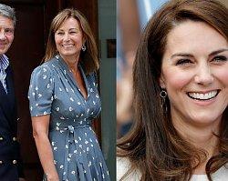 Rodzice Kate Middleton sprzedają jej pierwsze mieszkanie. Jak żyła kiedyś księżna?
